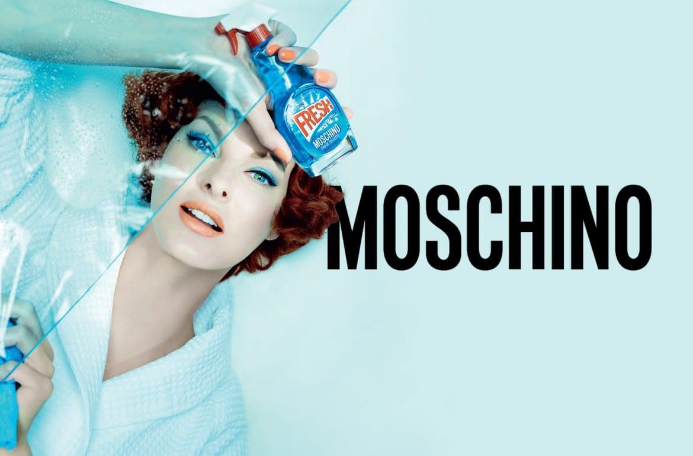 Moschino-Fresh-Perfume-1170x770