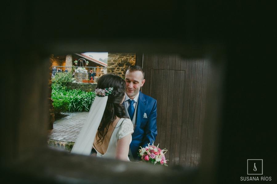 tamara-y-daniel-boda-civil-brexo-a-coruna_030