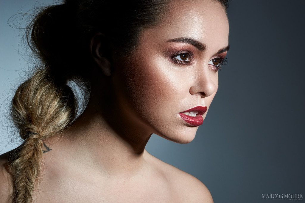 High-End-Beauty---Marta-Miguez00348_v2