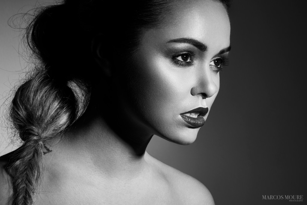 High-End-Beauty---Marta-Miguez00348_v3