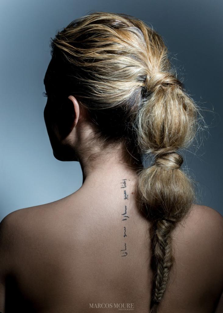High-End-Beauty---Marta-Miguez00984_v2