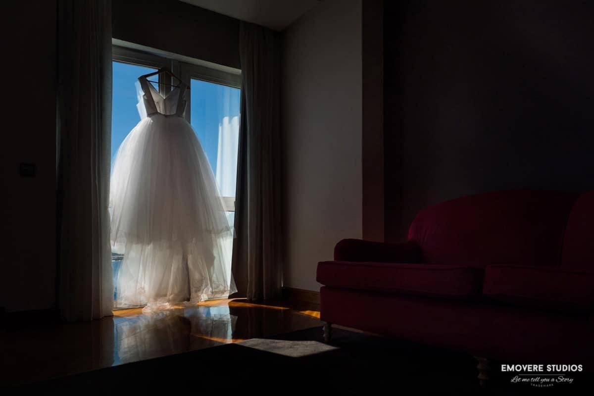 fotografos-de-bodas-03
