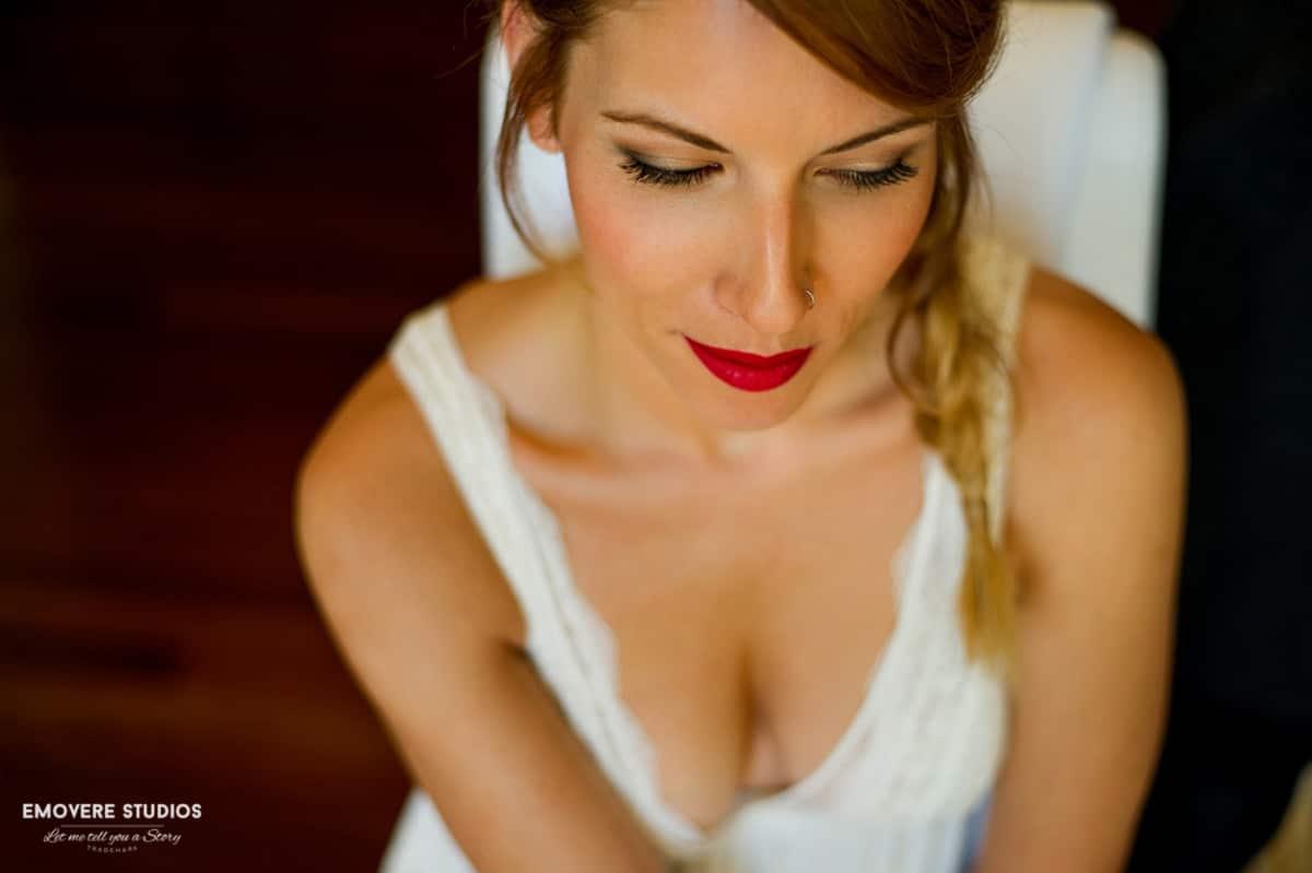 fotografos-de-bodas-05