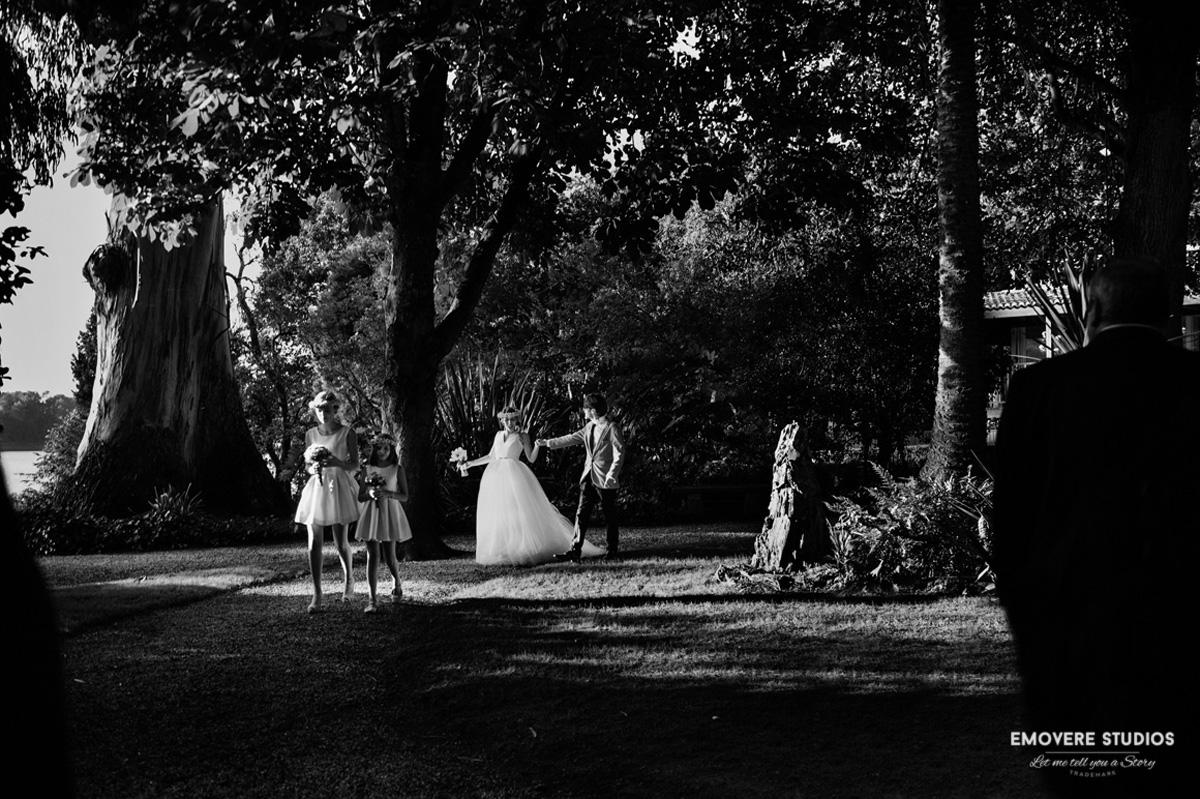 fotografos-de-bodas-09