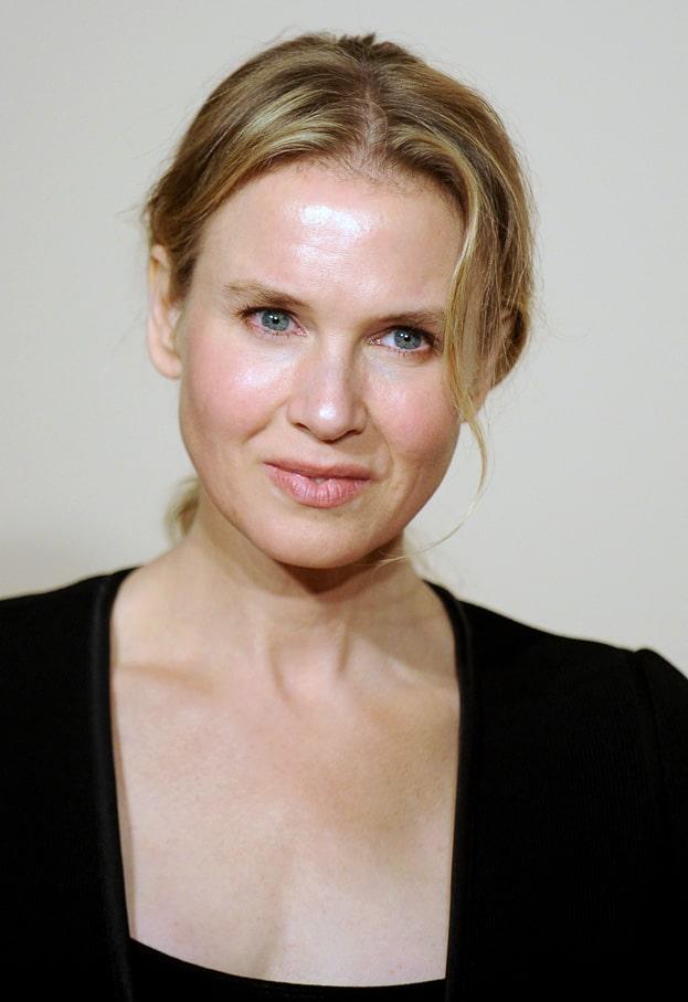 Renee-Zellweger-rifatta-14