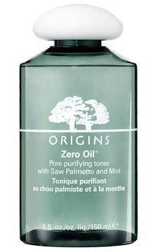 eqng_BQT-tonicos-Origins
