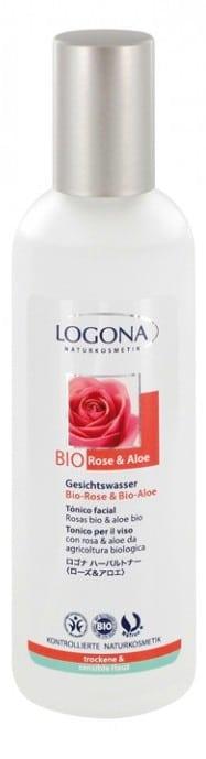 tonico-facial-rosas-aloe-bio-logona