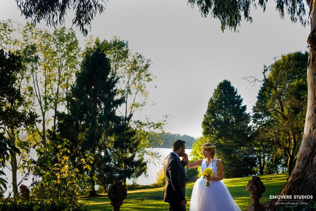 fotografos-de-bodas-11
